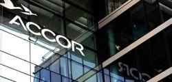 عقد شراكة بين الاسكان و اكور لانشاء فندق فيرمونت 6 اكتوبر