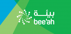بيئة الإماراتية تتعاقد رسميا لإدارة النفايات في العاصمة الإدارية الجديدة