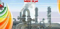 القابضة الكيماوية تعتزم تطوير مصنع كيما القديم بتكلفة 150 مليون دولار
