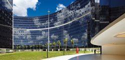 ڨاو للاستثمار تطرح سولاس بالعاصمة الإدارية بمبيعات مستهدفة 1.1 مليار جنيه