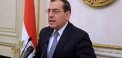 وزير البترول: ندرس إقامة عدة مشروعات جديدة فى صناعة البتروكيماويات