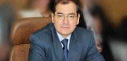 طارق الملا: تنفيذ 3 مشروعات تكرير جديدة باستثمارات 5.7 مليار دولار