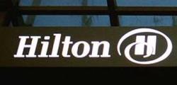 هيلتون تخطط للتوسع ومضاعفة عدد فنادقها في مصر خلال 10 سنوات