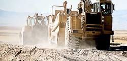 بنى سويف الجديدة ترصد 2 مليار جنيه لترفيق توسعات 5000 فدان