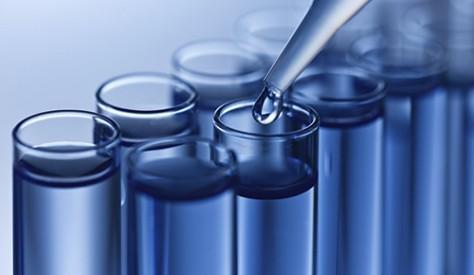 توريد كيماويات وزجاجيات ومستلزمات تشغيل لصالح كلية صيدلة بجامعة المنوفية