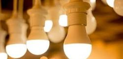 العربية للكهرباء تدشن مصنعا لإنتاج وحدات الإضاءة باستثمارات مليار جنيه