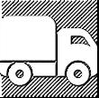 خدمات نقل وشحن