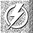 معدات كهرباء وطاقة