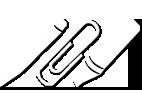 أجهزة وأدوات مكتبية