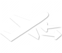معدات موانئ جوية وبحرية