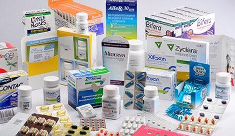 توريد ادوية بيطرية وكيماويات لصالح مديرية الطب البيطرى بالمنوفية