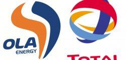 اتفاقية بين توتال إيچيبت وأُولى إنرچي مصر لإنشاء مستودع للمنتجات البترولية