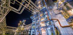 البترول: تنفيذ واستكمال 4 مشروعات تكريرخلال العام الجارى باستثمارات 5.7 مليار دولار