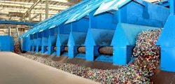 تخصيص 82.2 فدانا فى كفر الشيخ لإقامة مصنع تدوير للمخلفات