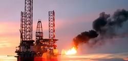 مصر تطرح مزايدة عالمية للتنقيب عن الغاز غرب المتوسط العام المقبل