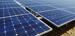 الطاقة المتجددة تطرح مناقصة إنشاء محطة شمسية بالغردقة الشهر المقبل