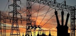 الكهرباء تطرح مناقصة لتدشين خط ربط محطة محولات غرب دمياط