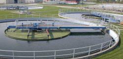 إنشاء محطة جديدة لتنقية مياه الشرب بالفيوم بـ320 مليون جنيه ضمن مبادرة حياة كريمة