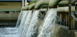 مصر تضع خطة لإدارة الموارد المائية باستثمارات 900 مليار جنيه